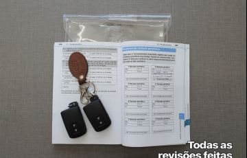 Toyota RAV4 2.0 Top CVT - Foto #10