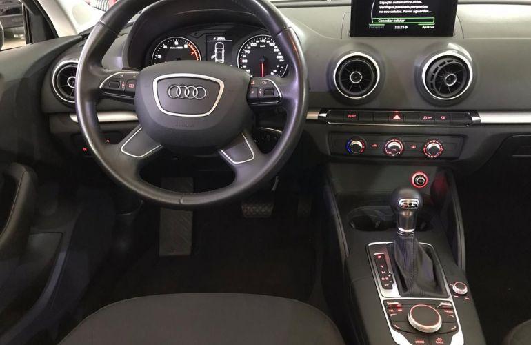 Audi A3 1.4 TFSI Sportback S Tronic - Foto #3