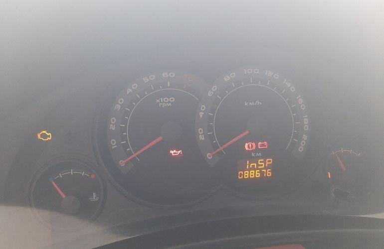 Chevrolet Celta 1.0 MPFi Vhce Life 8v - Foto #5