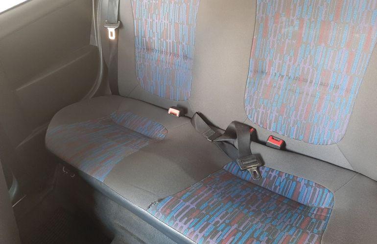 Chevrolet Celta 1.0 MPFi Vhce Life 8v - Foto #6