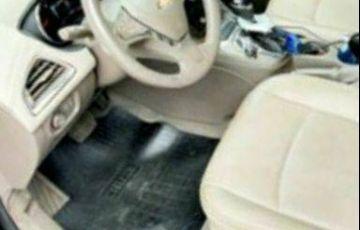 Chevrolet Cruze LTZ 1.4 16V Ecotec (Aut) (Flex) - Foto #6