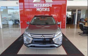Mitsubishi Eclipse Cross HPE-S S AWC 1.5 - Foto #4