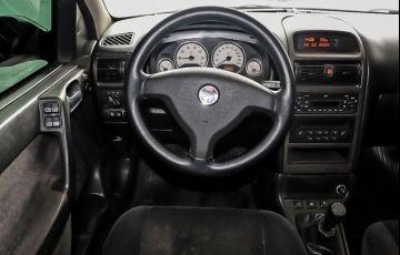 Chevrolet Astra 2.0 MPFi 8v - Foto #6
