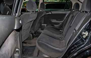 Chevrolet Astra 2.0 MPFi 8v - Foto #7