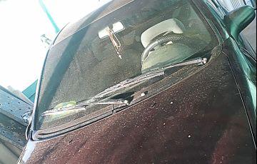Chevrolet Corsa Hatch Wind 1.0 EFi - Foto #2