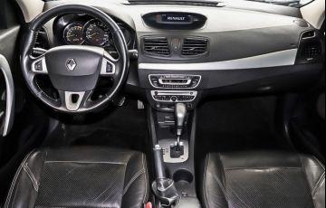Renault Fluence 2.0 Dynamique 16v - Foto #5