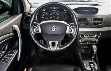 Renault Fluence 2.0 Dynamique 16v - Foto #6