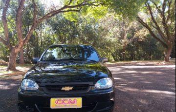 Chevrolet Classic Life 1.0 (Flex)