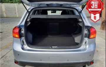 Mitsubishi Asx 2.0 AWD 16V Flex 4p Automático - Foto #4