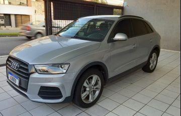 Audi Q3 1.4 Tfsi Ambition