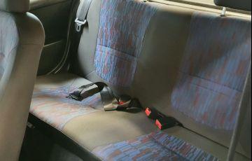 Chevrolet Celta 1.0 MPFi Vhce Spirit 8v - Foto #8