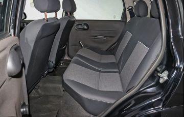 Chevrolet Classic 1.0 MPFi LS 8v - Foto #7