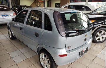Chevrolet Corsa 1.4 MPFi Maxx 8v - Foto #7