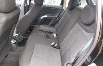 Citroën C3 1.4 I Xtr 8v - Foto #9