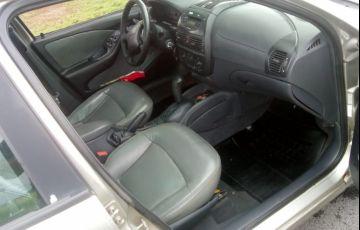 Fiat Marea HLX 2.4 20V (Aut) - Foto #6