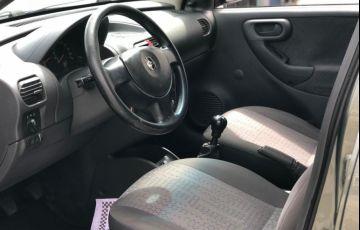 Chevrolet Corsa 1.4 MPFi Premium 8v - Foto #5