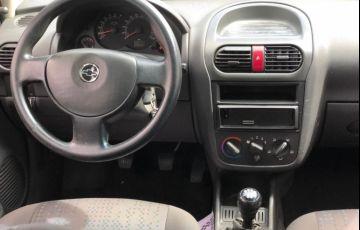 Chevrolet Corsa 1.4 MPFi Premium 8v - Foto #7