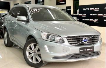 Volvo Xc60 2.0 T5 Kinetic