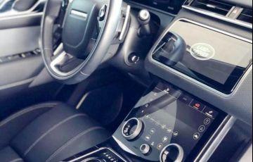Land Rover Range Rover Velar R-Dynamic SE 3.0 V6 P380 - Foto #6