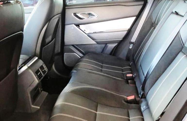 Land Rover Range Rover Velar R-Dynamic SE 3.0 V6 P380 - Foto #9