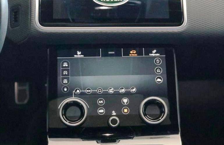 Land Rover Range Rover Velar R-Dynamic SE 3.0 V6 P380 - Foto #10