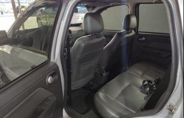 Ford Ecosport XLT 2.0 16V (Flex) (Aut) - Foto #10