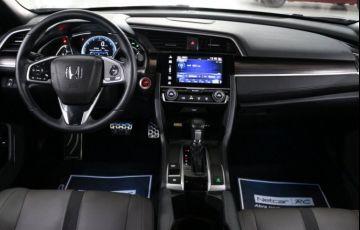 Honda Civic 10 Touring 1.5 173cv - Foto #7