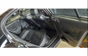 Chevrolet Astra Sedan Elite 2.0 (Flex) (Aut) - Foto #10