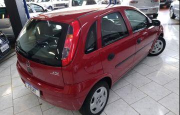 Chevrolet Corsa 1.0 MPFi Maxx 8v - Foto #7