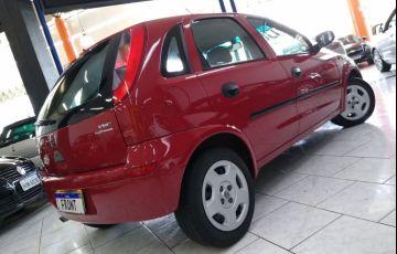 Chevrolet Corsa 1.0 MPFi Maxx 8v - Foto #8