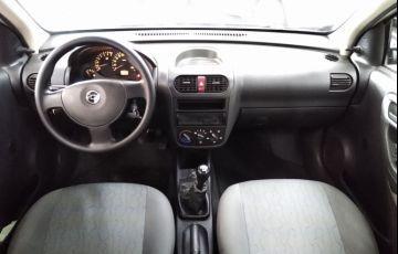Chevrolet Corsa 1.0 MPFi Maxx 8v - Foto #9