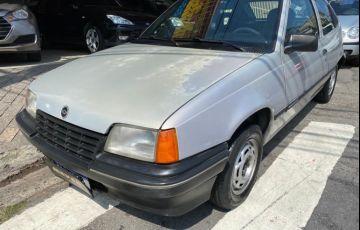 Chevrolet Kadett 1.8 Efi SL 8v