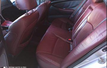 Chevrolet Celta Spirit 1.0 VHC (Flex) 2p - Foto #5