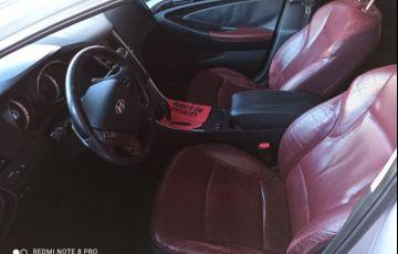 Chevrolet Celta Spirit 1.0 VHC (Flex) 2p - Foto #6