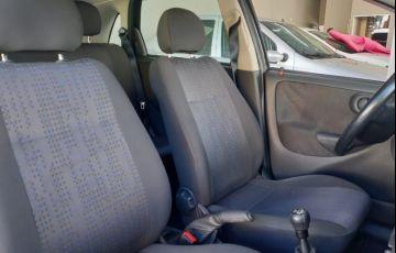Chevrolet Corsa 1.4 MPFi Maxx 8v - Foto #5