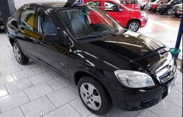 Chevrolet Prisma 1.0 MPFi Vhce Joy 8v