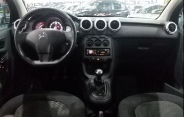 Citroën C3 1.2 Pure Tech Attraction - Foto #5
