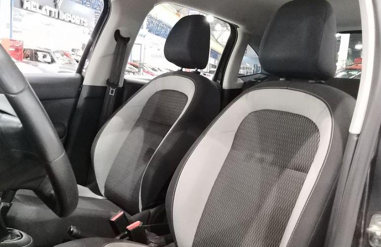 Citroën C3 1.2 Pure Tech Attraction - Foto #6
