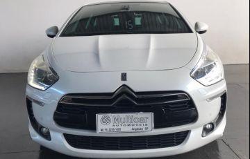 Citroën Ds5 1.6 Thp Be Chic Bva