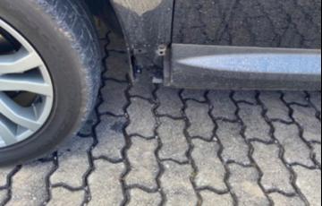 Land Rover Freelander 2 HSE 4x4 3.2 24V (aut) - Foto #9