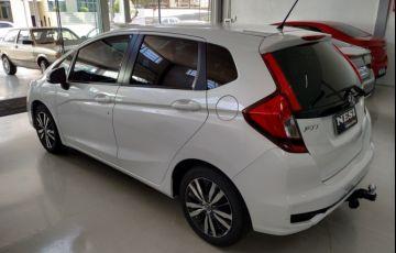 Mitsubishi ASX 2.0 (Aut) 4x4 - Foto #4