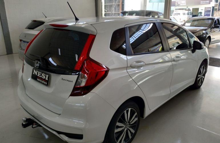 Mitsubishi ASX 2.0 (Aut) 4x4 - Foto #6
