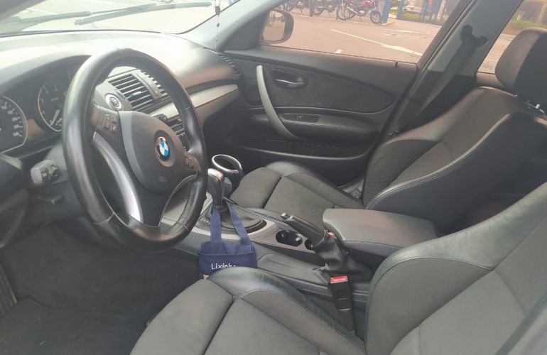 BMW M3 Coupe 4.0 V8 - Foto #5