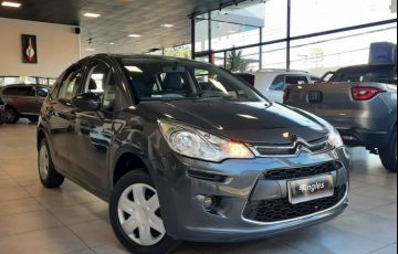 Citroën C3 1.2 Pure Tech Origine