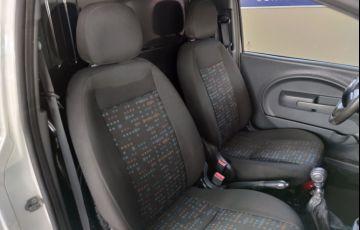 Honda Civic 1.8 LXS 16v - Foto #7