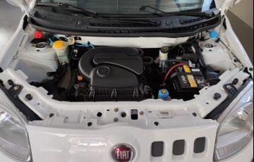 Honda Civic 1.8 LXS 16v - Foto #9