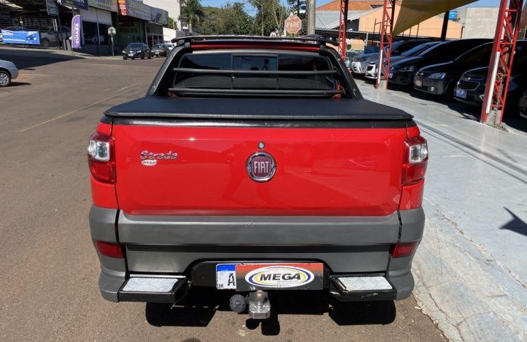 Peugeot 307 Hatch. Presence Pack 1.6 16V (flex) - Foto #7
