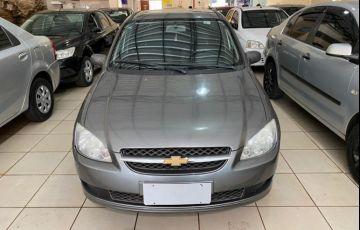 Chevrolet Classic LS 1.0 Mpfi VHCE 8V Flexpower