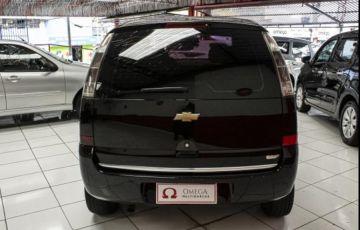 Chevrolet Joy 1.4 MPFi 8V Econoflex 5p - Foto #5