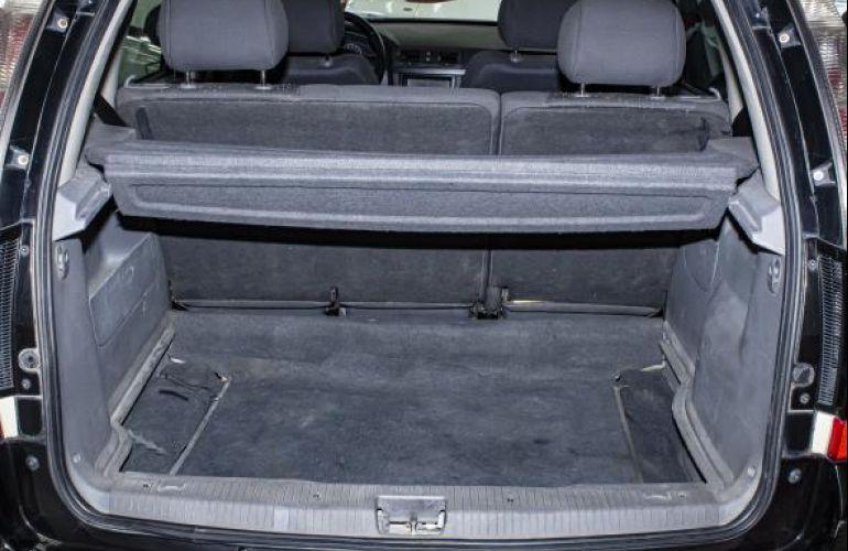 Chevrolet Joy 1.4 MPFi 8V Econoflex 5p - Foto #8